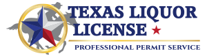 Texas Liquor License